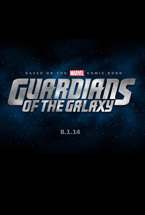 Стражи Галактики 2 точная дата выхода,