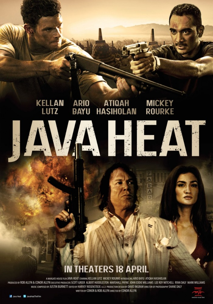 17 - Film HD online subtitrat